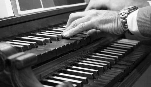 「オルガン音源」レビュー DTMerをジョン・ロードにしてくれるのはどの音源?