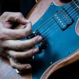 ギター初心者が速く上手くなりたいならDTMがオススメするその理由