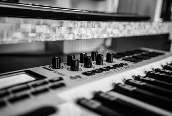 DTM楽曲制作どこから始めるのが正解?セオリーはあるの?