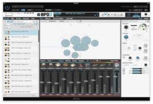 はじめてのBFD 3 Drum使い方から音作りまで徹底説明!