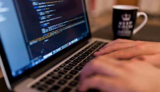 DTM割れ(Crack)って何?違法コピーソフトまで使ってDTMしたい?