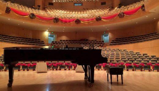 弾き心地が本物でリアルな音色の電子ピアノはどれがおすすめ?