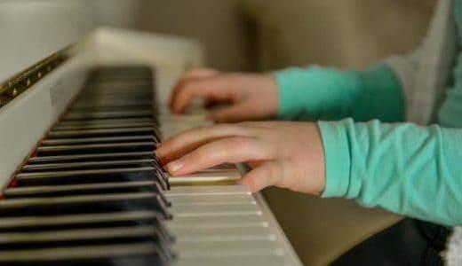 作曲迷子のDTM初心者は音楽の型を学ぶことで中級者になれる