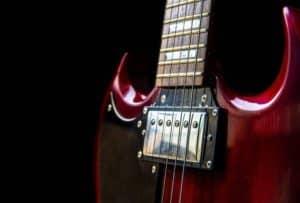 DTM ギター音作り 埋もれないカッティングサウンドを作る3つのコツ