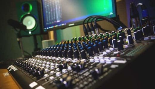 DTM作曲練習は何をすればいい?作曲初心者が意識したいポイント3つ