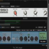 ソフトにハードの質感を出せるAD/DAコンバータープラグイン聴き比べ