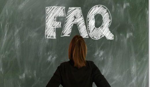 DTMを独学で理解できる人とできない人の違いは何か?