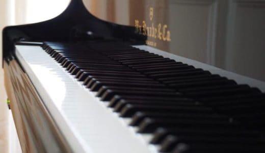 [作曲の仕方]ピアノでDTMを使って音楽を作りたい人が必要なもの3つ