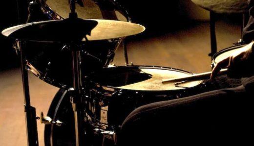 ドラム打ち込みクオリティはハイハットの音色で7割決まる